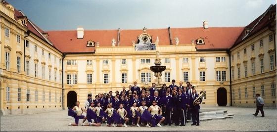 Austrlia 1997
